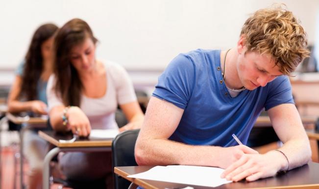 Aexalevi Exams