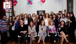 Aexalevi Centenary Celebrations