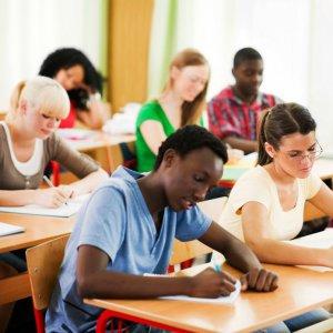 AEXALEVI Exams para Turnos Generales 2015