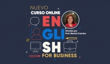 Curso Business English